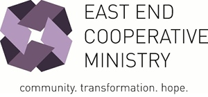 East End Cooperative Ministry (EECM)