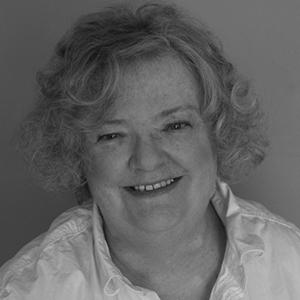 Pearl of Hope Honoree Ann Brooks