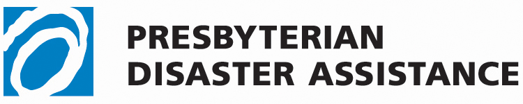 Image result for presbyterian disaster assistance