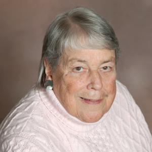 Ann Ostergaard