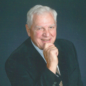 Steve M. Zelenko
